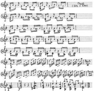 Bach-Nardini 3a