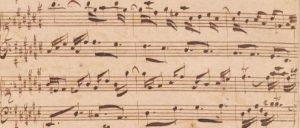 Bach Quelle b