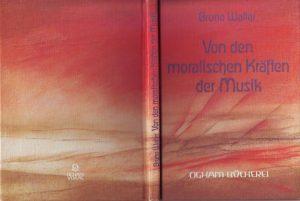 Bruno Walter Musik