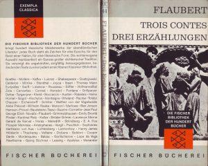 Flaubert 1962