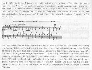 Mozart Uhde