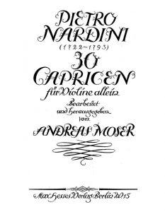 Nardini Moser Ausgabe Screenshot 2017-11-04