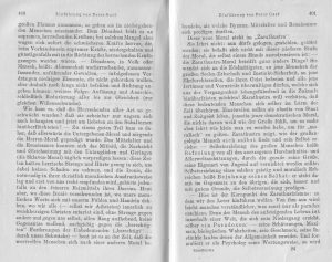 Nietzsche Peter Gast Nachwort 4