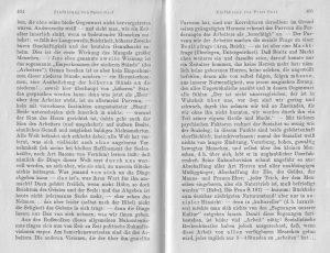 Nietzsche Peter Gast Nachwort 6