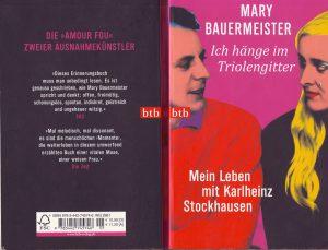 Bauermeister Stockhausen