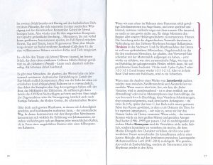 Luxembourg Text 4