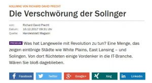Precht Handelsblatt Screenshot 2017-12-13