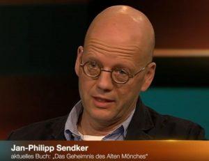 Sendker Screenshot 2017 b