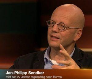Sendker Screenshot 2017 c