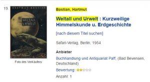Weltall und Urwelt Screenshot 2017-12-26 18.31.14