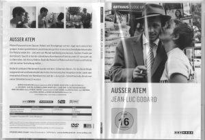 Godard Film