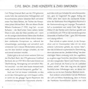 Goebel CPE Bach Text 1