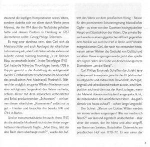 Goebel CPE Bach Text 2