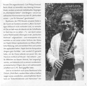 Goebel CPE Bach Text 4