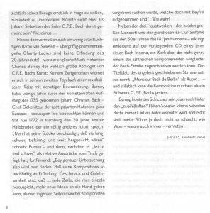 Goebel CPE Bach Text 5