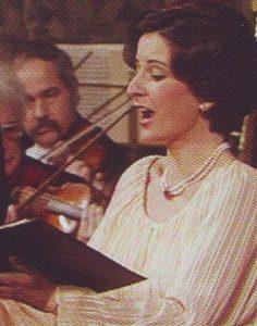 Haydn Schöpfung Cover JR