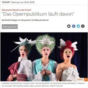 Seliger Opernpublikum Screenshot 2018-01-18 23.31.40