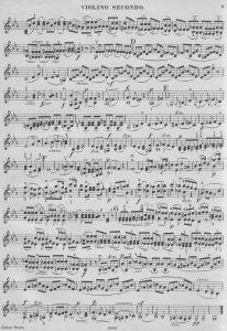 Spohr Duetto II