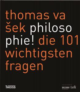 vasek-101philosophie-b