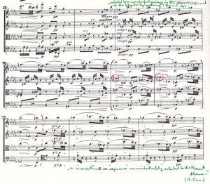 Beethoven 130 3
