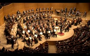 Gürzenich-Orchester Screenshot 2018-02-20 22.05.42
