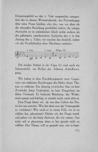 HALM Bach b-moll-Thema 11