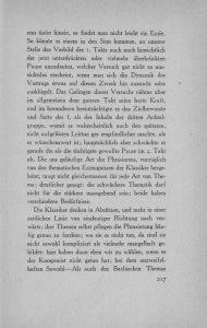 HALM Bach b-moll-Thema 13