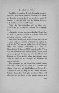 HALM Bach b-moll-Thema 17
