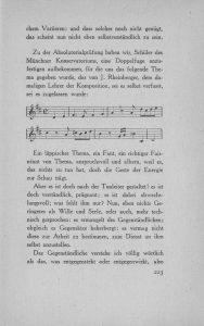 HALM Bach b-moll-Thema 19