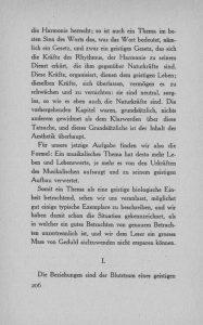 HALM Bach b-moll-Thema 2