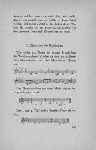 HALM Bach b-moll-Thema 3