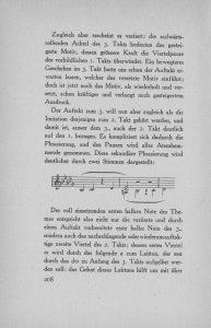 HALM Bach b-moll-Thema 4
