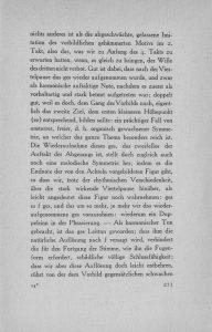HALM Bach b-moll-Thema 7