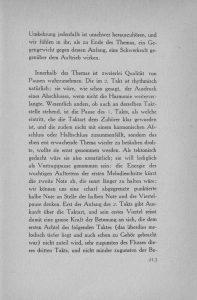 HALM Bach b-moll-Thema 9