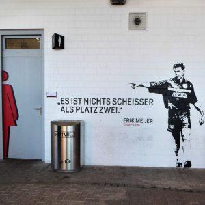 Leverkusen Spruch 180225