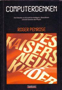 Penrose vorn