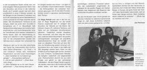 Ali Brothers Darbari Booklet 4
