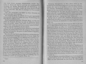 Bruckner Adagio Max Auer