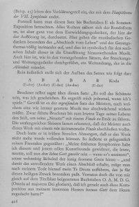 Bruckner Adagio Max Auer f