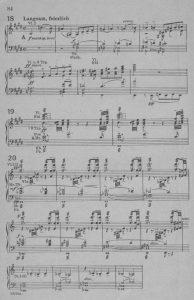 Bruckner Adagio1