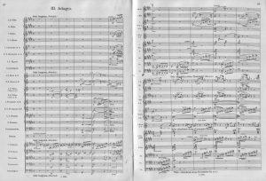 Bruckner IX Adagio 1