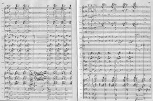 Bruckner IX Adagio 2