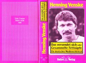Venske Cover 1979
