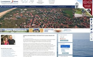 Langeoog News Screenshot 2018-05-25 20.33.00