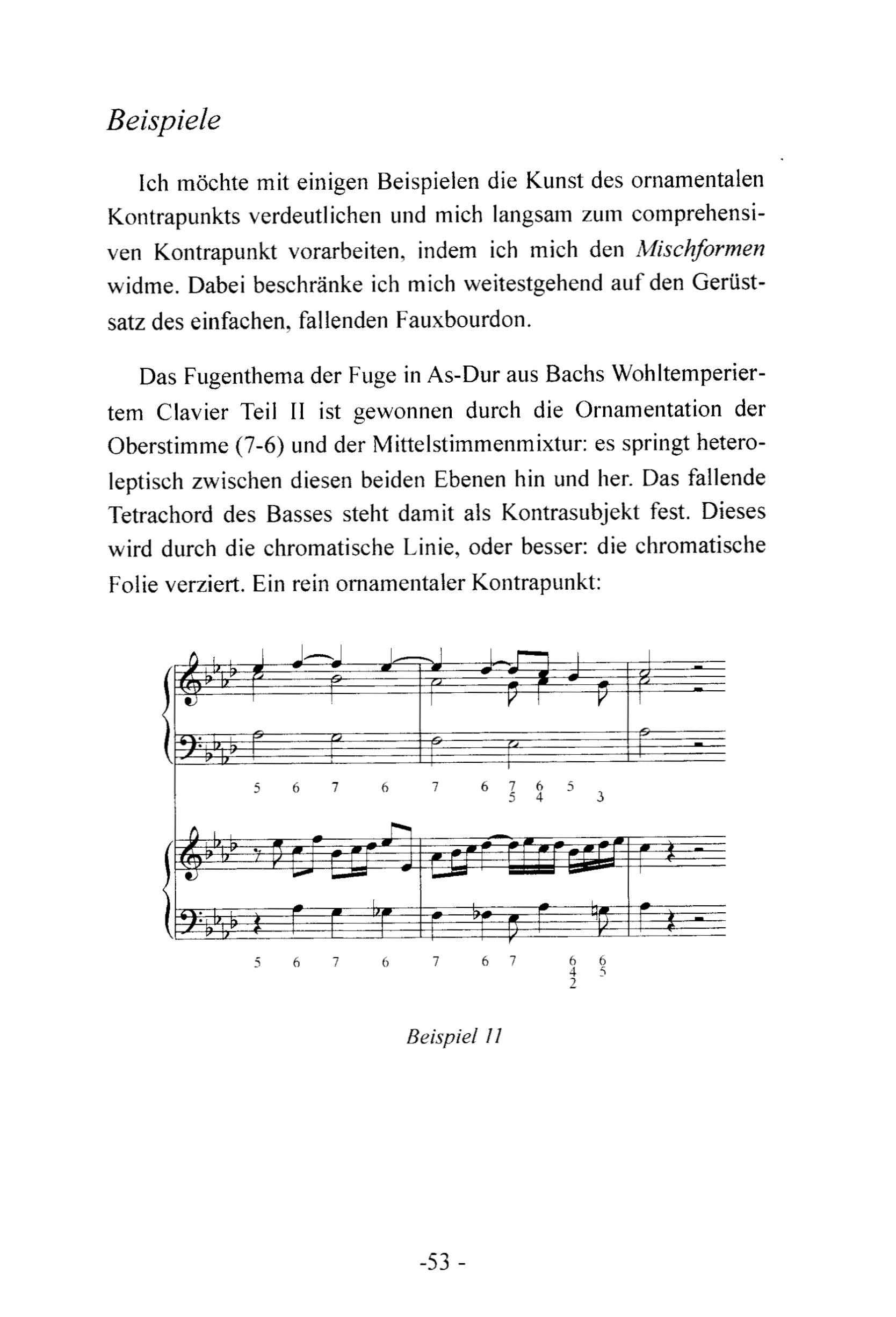 JR | Im neuen Blog begrüßt Sie Jan Reichow … | Seite 2