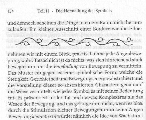 Text süßer langer Komm, süsser